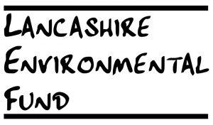 Lancashire Environmental Fund