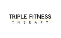 Triple Fitness Therapy