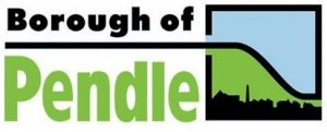 Borough Of Pendle